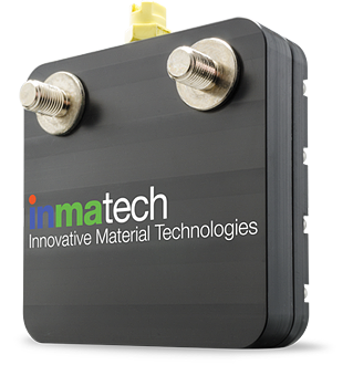 Inmatech's Supercapacitor