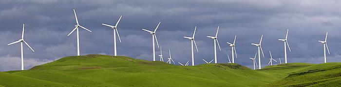 Supercapacitors help wth renewable energy load following